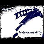 Randy Lee Instrumentality