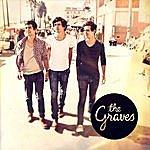 Graves The Graves