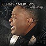 Kenny Andrews So Amazing