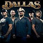 Dallas Demo
