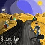 Blake Ian The Road