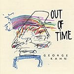 George Kahn Out Of Time