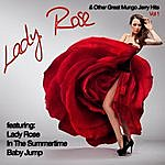 Mungo Jerry Lady Rose And Other Great Mungo Jerry Hits Vol 1