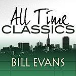 Bill Evans All Time Classics