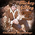 Mickey Gilley Out Of Reach