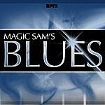 Magic Sam Magic Sam's Blues