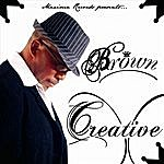 Brown Creative