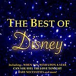 New London Orchestra The Best Of Disney