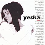 Yeska Tears