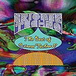 Cri-One Best Of Crioner Techno 2