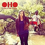 Oho Land Of The Happy