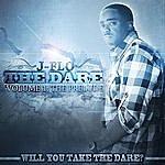 J Flo The Dare, Vol. I: The Prelude