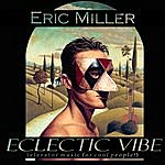 Eric Miller Eclectic Vibe