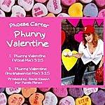 Phoebe Carter Phunny Valentine