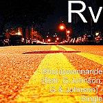 RV Shoutywannaride (Feat. G.Johnson) - Single