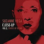 Suzanne Vega Close-Up, Vol 3, States Of Being
