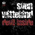 Sven Wittekind Devil Inside - Single
