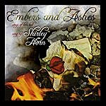 Shirley Horn Embers & Ashes - Songs Of Love Lost