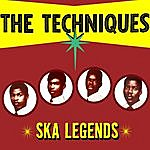The Techniques Ska Legends