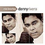 Danny Rivera Mis Favoritas