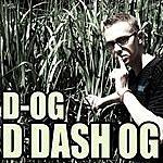 Dog D Dash Og