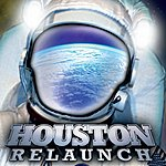 Houston Relaunch
