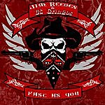 Jim Reeves Fast As You (Feat. U.S. Gringos)