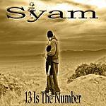 Siyam 13 Is The Number