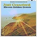 Joel Crawford Eleven Golden Greats