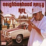 Relly Rel Neighborhood Relly