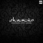 Shamur Shardana