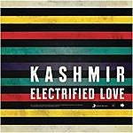 Kashmir Electrified Love