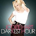 Darkest Hour Jodiee Hart - Single
