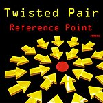 Twisted Pair Reference Point