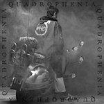 The Who Quadrophenia (Super Deluxe Edition)