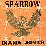Diana Jones Sparrow