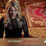Kari Kimmel Christmastime