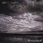 Lehto & Wright Shenandoah