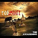 Red Shift The Awakening