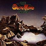 Steve Howe The Steve Howe Album