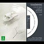 Alexander Lazarev Tchaikovsky : Le Lac Des Cygnes, La Belle Au Bois Dormant, Casse-Noisette