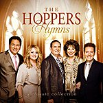 The Hoppers Hymns: A Classic Collection