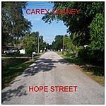 Carey Chaney Hope Street