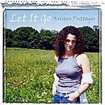 Kristen Puttagio Let It Go