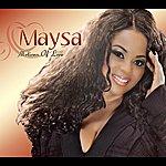 Maysa Motions Of Love
