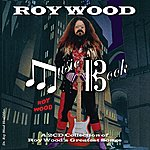 Roy Wood Music Book
