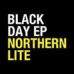 Northern Lite Black Day