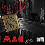 Kidd M.A.G. : The Life