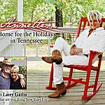 Larry Gatlin What Are You Doing New Year's Eve - Single