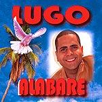 Lugo Alabare - Single
